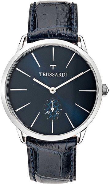 Trussardi No Swiss T-World R2451116003 bfc5ba446dc