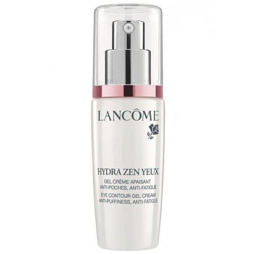 Lancôme Hydra Zen Neurocalm Yeux hydratační oční krém 15 ml