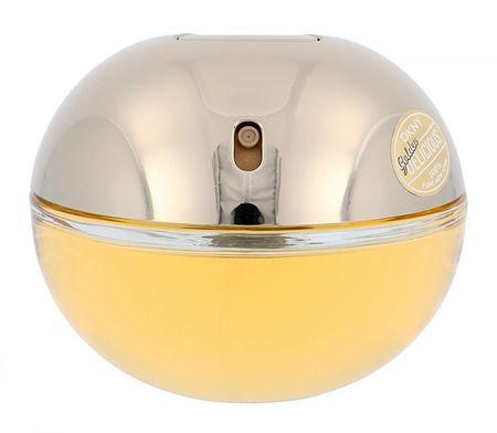 DKNY Golden Delicious - EDP TESTER 100 ml