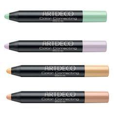 Artdeco Korektor v tyčince (Color Correcting Stick)