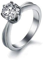 Troli Stalowy pierścień krystalicznym KRS-174