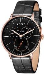 Adexe 1868A-06