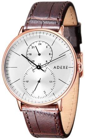 Adexe 1868C-03