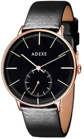 Adexe 1868/05