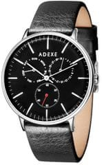 Adexe 1868F-01