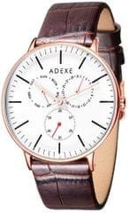 Adexe 1868F-03