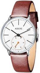 Adexe 1870A-03