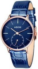 Adexe 1870B-05