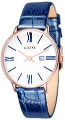 Adexe 1870C-03