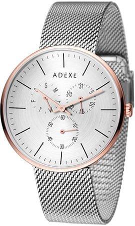 Adexe 1886B-05