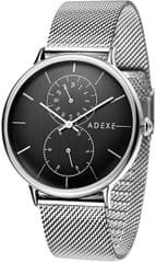 Adexe 1888D-06