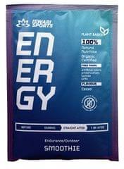Iswari Smoothie ENERGY 75 g
