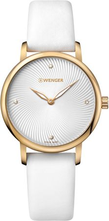 Wenger Urban Donnissima 01.1721.101
