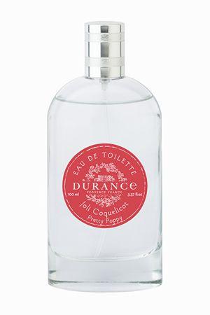 Durance Joli Coquelicot - EDT 100 ml