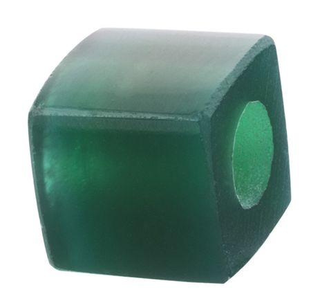 Brosway Green agate TJ Man medál BTJN40