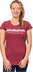 Horsefeathers Dámske tričko Neva Rose SW692C