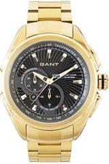 Gant Milford W105813