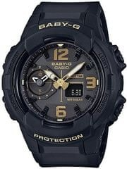 Casio BABY-G BGA 230-1B