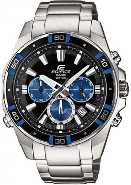 Casio Edifice EFR 534D-1A2