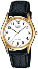 CASIO Collection MTP 1154Q-7B