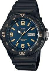 Casio Sport MRW 200H-2B3 5671fafc73