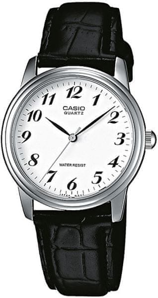 Casio Collection MTP 1236L-7B
