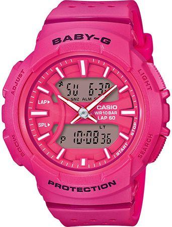 Casio BABY-G BGA 240-4A