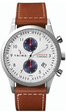 Triwa Lansen CHRONO Duke LCST113-SC010215