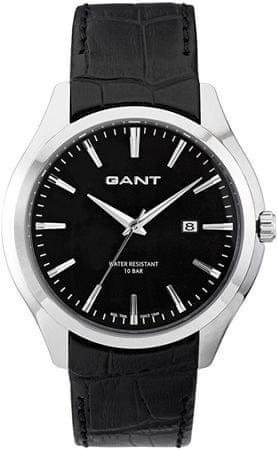 Gant Riverdale W70691