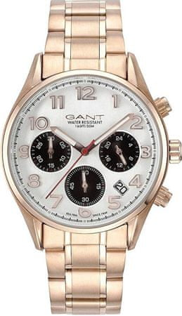 Gant Blue Hill Lady GT008003