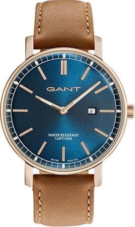 Gant Nashville GT006016