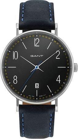 Gant Detroit GT034003