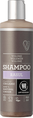 Urtekram Šampon Rhassoul - na objem 250 ml BIO