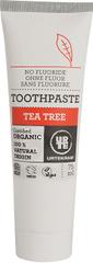 Urtekram Zubní pasta tea tree oil 75 ml BIO