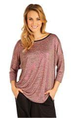 Litex Dámske tričko 50325