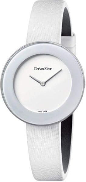 Calvin Klein Chic K7N23TK2