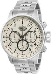 Invicta S1Rally 23077