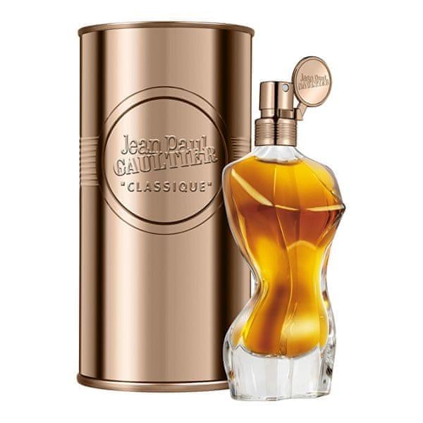 Jean Paul Gaultier Classique Essence de Parfum - EDP 100 ml