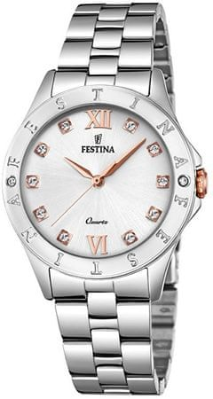 Festina Boyfriend 16925/A