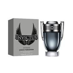 Paco Rabanne Invictus Intense - woda toaletowa