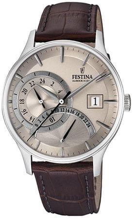 Festina Retro 16983/2