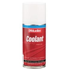 Mueller Coolant Cold Spray - Chladivý sprej 150 ml