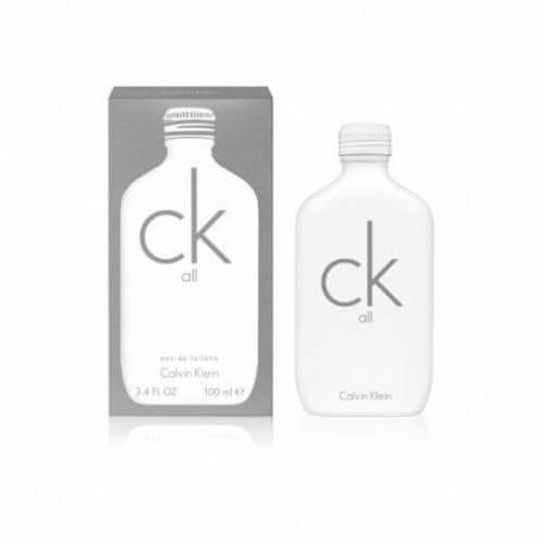 od 546 Kč. Koupit nejlevněji · Calvin Klein CK All - EDT 200 ml 5aff43a1e9