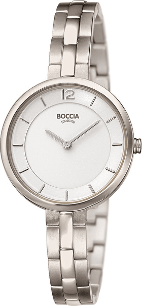 Boccia titanium damske hodinky 3758 01  db8490c71b