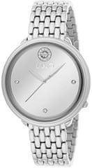 Liu.Jo Only You Silver TLJ1157