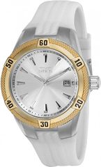 Invicta Lady Angel 24597