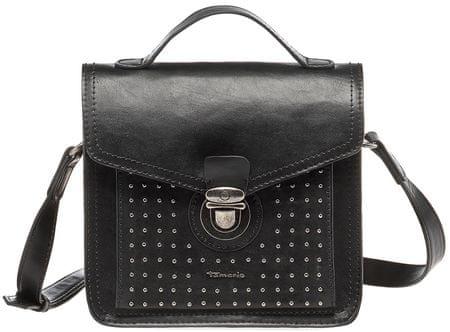Tamaris Kabelka Adriel Crossbody Bag 2328172-001 Black
