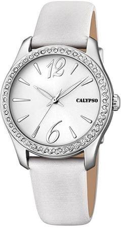 Calypso Trendy K5717/1