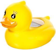 TOPCOM Teplomer do vody 200 Duck