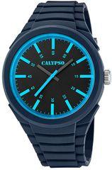 Calypso Versatile K5725/6